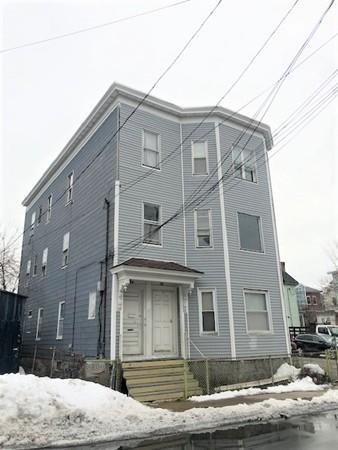 68-70 Brook, Lawrence, MA 01841 (MLS #72468146) :: Primary National Residential Brokerage