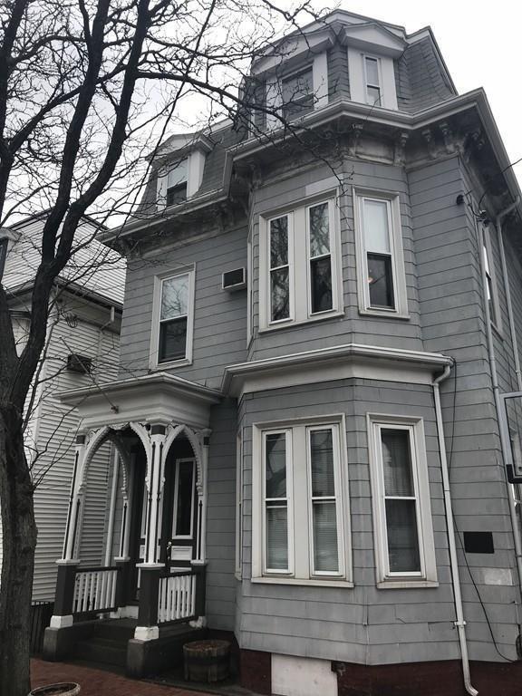 173 Trenton Street, Boston, MA 02128 (MLS #72468472) :: Mission Realty Advisors