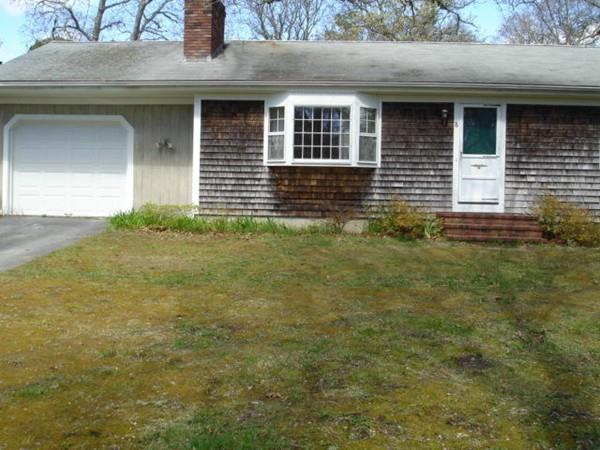 76 Cranberry Ln, Barnstable, MA 02632 (MLS #72469011) :: Westcott Properties