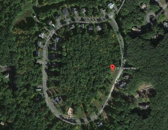 238 Emerson Way, Northampton, MA 01062 (MLS #72469624) :: NRG Real Estate Services, Inc.