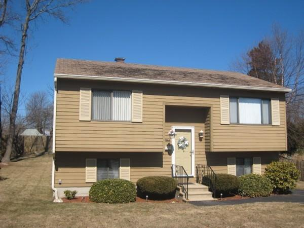 111 Mt. Pleasant Ave, Gloucester, MA 01930 (MLS #72469742) :: Primary National Residential Brokerage