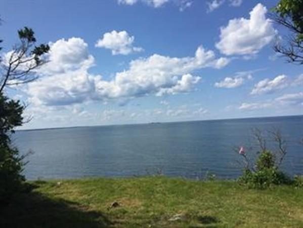 182 Bay Shore Drive, Plymouth, MA 02360 (MLS #72469755) :: Apple Country Team of Keller Williams Realty