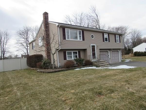 38 Independence Road, Agawam, MA 01030 (MLS #72469785) :: NRG Real Estate Services, Inc.
