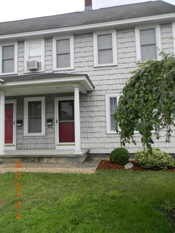 2135 Main St #2135, Palmer, MA 01080 (MLS #72469879) :: NRG Real Estate Services, Inc.
