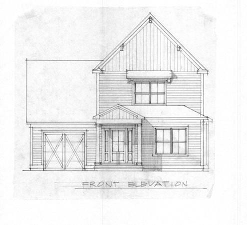 39 Higgins Way, Northampton, MA 01060 (MLS #72470448) :: NRG Real Estate Services, Inc.