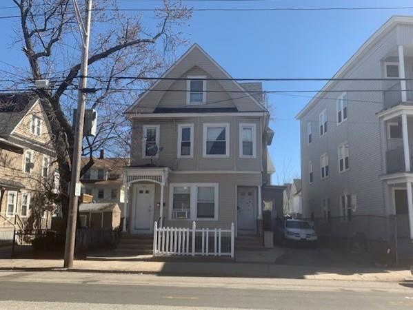 350-352 S Union St, Lawrence, MA 01843 (MLS #72470722) :: Exit Realty