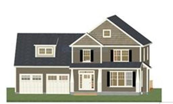 Lot 11 Sawgrass Ln, Southwick, MA 01077 (MLS #72471279) :: Vanguard Realty