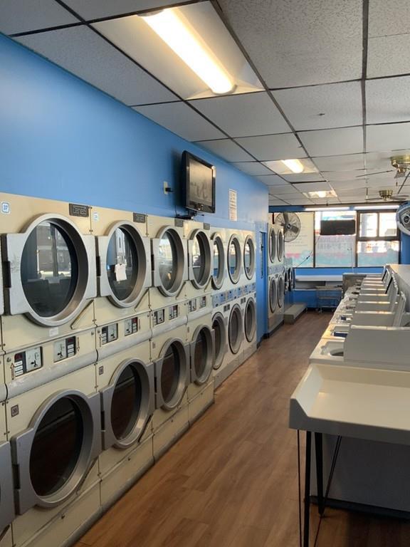 723 Broadway, Everett, MA 02149 (MLS #72475007) :: Primary National Residential Brokerage