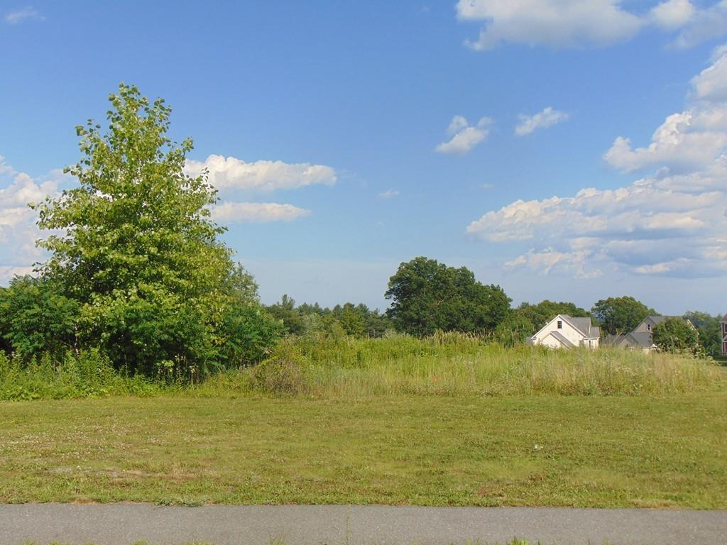 23 Meadow Creek Drive - Photo 1