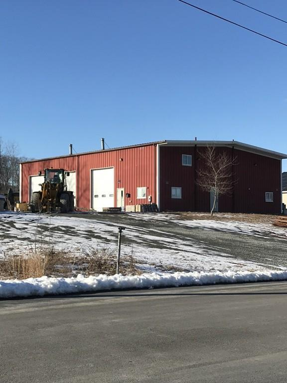 205 Industrial Rd - Photo 1
