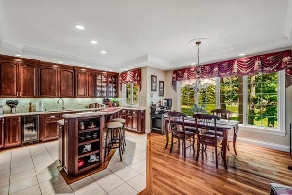 3 Bobby Jones Drive #3, Andover, MA 01810 (MLS #72476738) :: Primary National Residential Brokerage