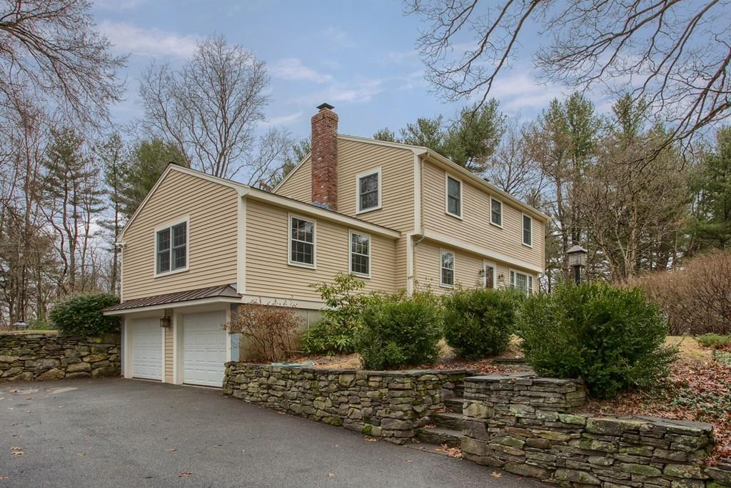 211 Stow Road - Photo 1
