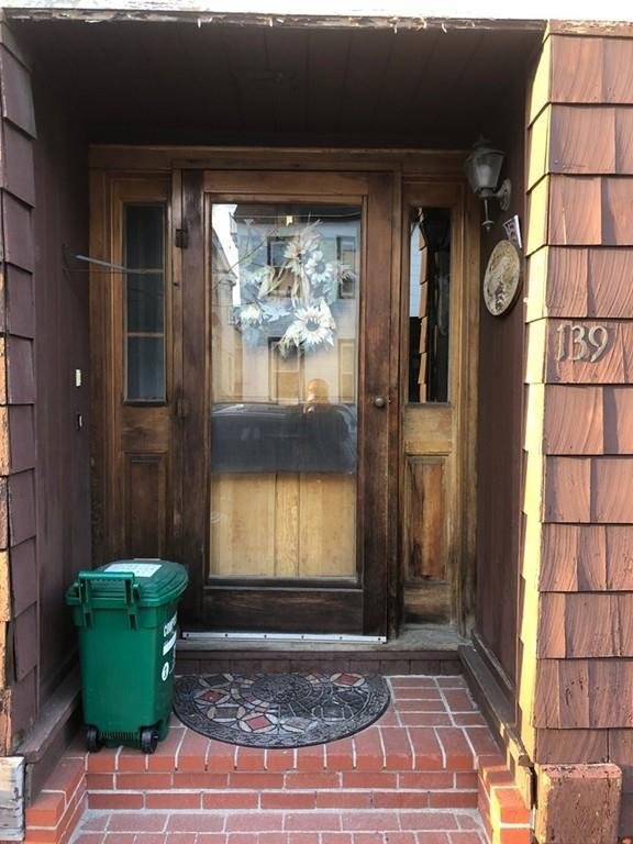 139 Otis St., Cambridge, MA 02141 (MLS #72477242) :: Exit Realty