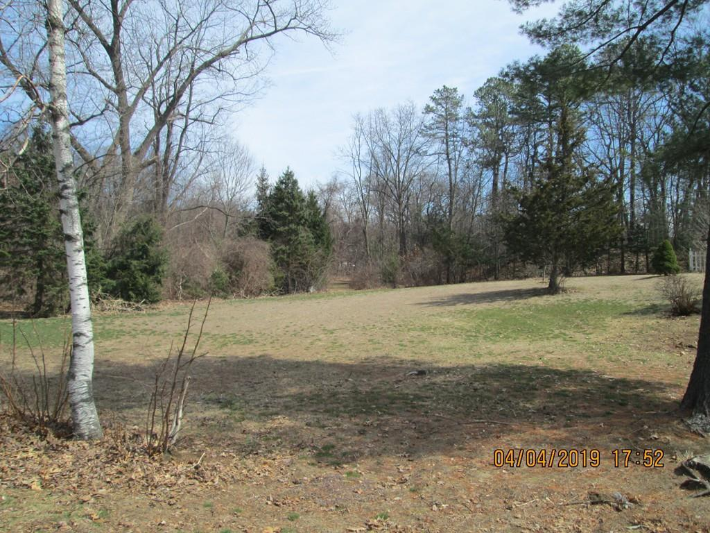 522 Sheridan St. Lot B - Photo 1