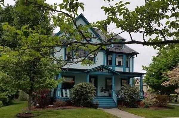 107 Maplewood Ter, Springfield, MA 01108 (MLS #72478612) :: Primary National Residential Brokerage