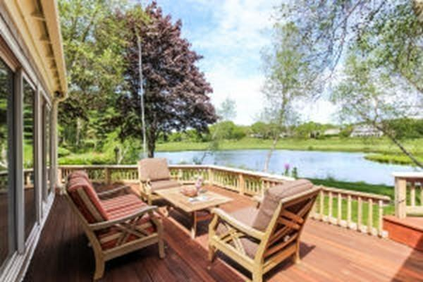 82 Glenneagle Drive, Mashpee, MA 02649 (MLS #72478877) :: The Russell Realty Group