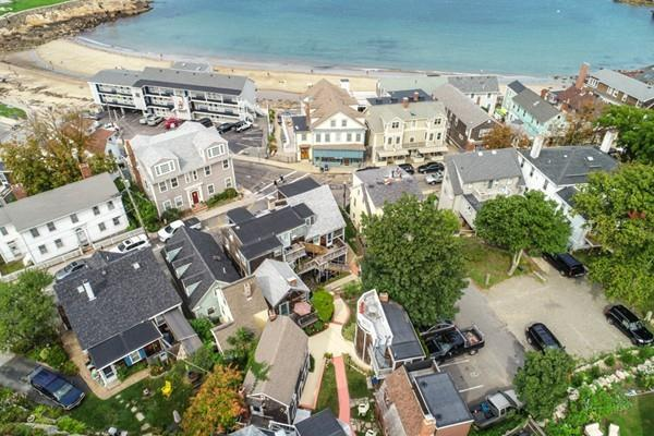 3 Danvin Court B, Rockport, MA 01966 (MLS #72479566) :: DNA Realty Group