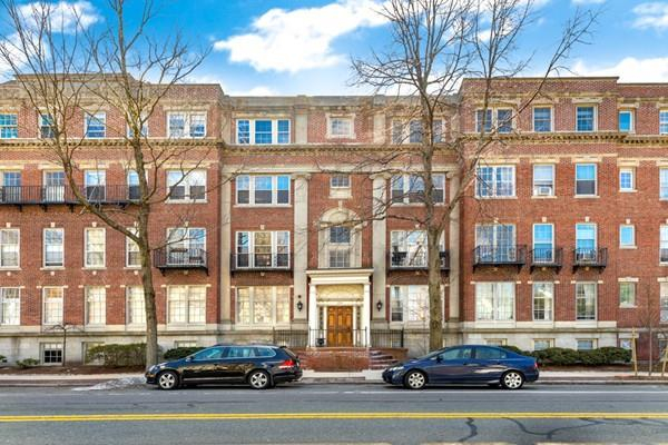 250 Brattle Street #31, Cambridge, MA 02138 (MLS #72479576) :: Primary National Residential Brokerage
