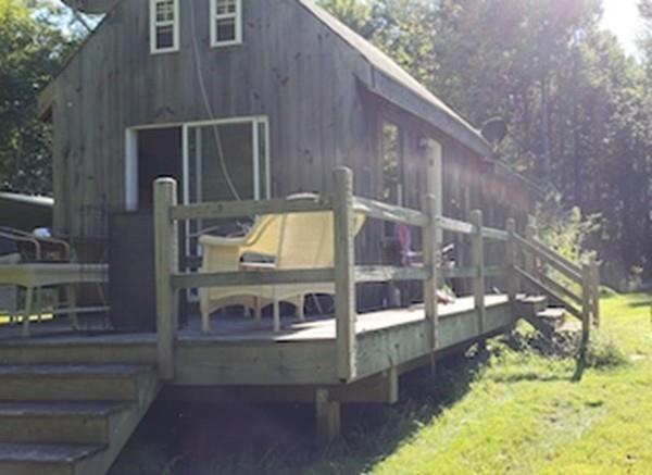 4 Sanderson Brook Rd, Blandford, MA 01008 (MLS #72479894) :: Apple Country Team of Keller Williams Realty