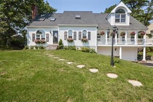89 North Triangle Dr., Plymouth, MA 02360 (MLS #72480682) :: Apple Country Team of Keller Williams Realty