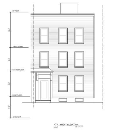89 Morris Street, Boston, MA 02128 (MLS #72481862) :: Charlesgate Realty Group