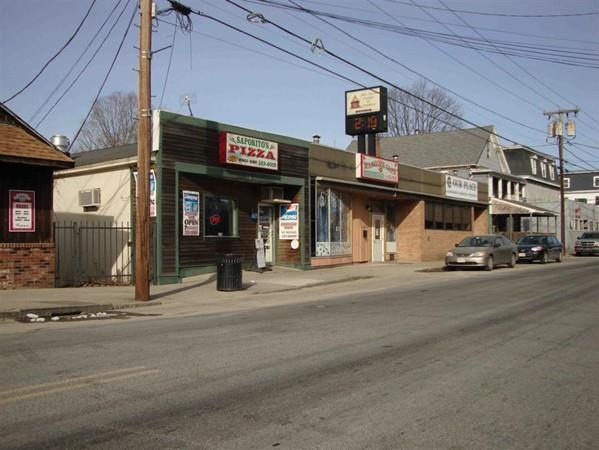 2022-2026 Main St, Palmer, MA 01080 (MLS #72482106) :: Charlesgate Realty Group