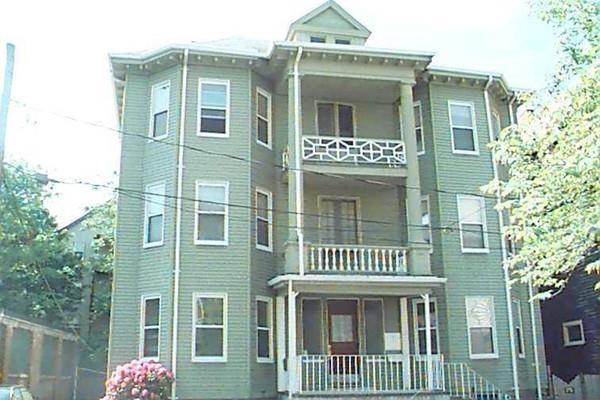 17 E. Milton Rd., Brookline, MA 02445 (MLS #72482663) :: The Gillach Group