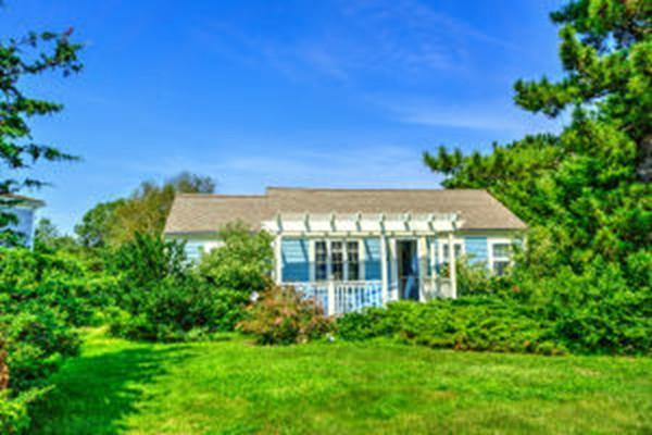 4 Television Lane, Yarmouth, MA 02673 (MLS #72482918) :: Charlesgate Realty Group