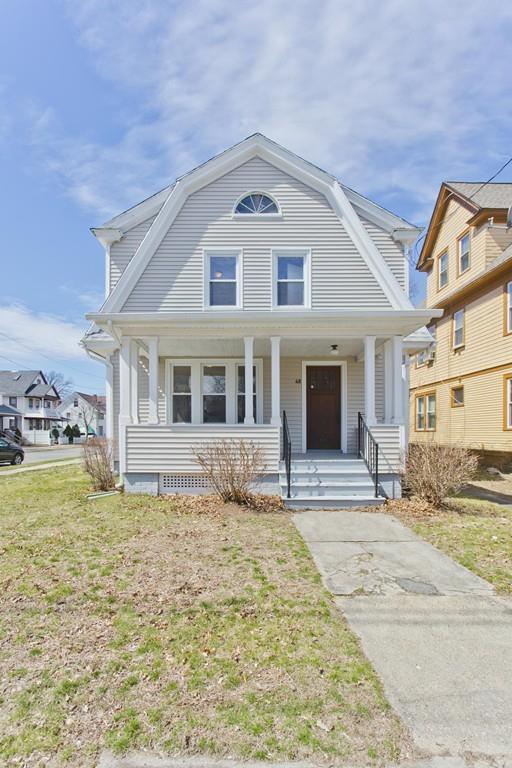 48 Sylvan St, Springfield, MA 01108 (MLS #72483098) :: Primary National Residential Brokerage
