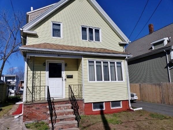 5 River Street Pl, Lynn, MA 01905 (MLS #72483552) :: Trust Realty One