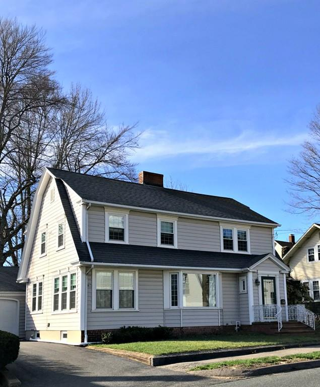 42 Church St, Ware, MA 01082 (MLS #72484131) :: NRG Real Estate Services, Inc.