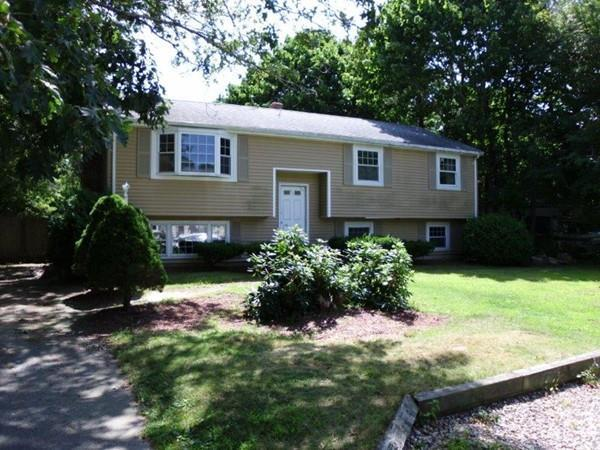 95 Tanglewood Drive, Falmouth, MA 02536 (MLS #72484862) :: ERA Russell Realty Group