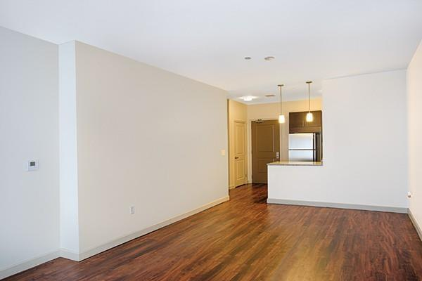 120 Pleasant St. #108, Watertown, MA 02472 (MLS #72485184) :: The Gillach Group