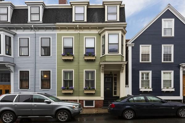 38 Bartlett St, Boston, MA 02129 (MLS #72486463) :: Compass Massachusetts LLC