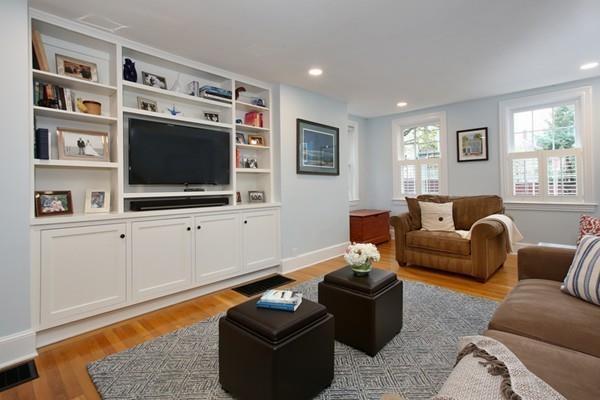 1 Trenton Street, Boston, MA 02129 (MLS #72486980) :: Compass Massachusetts LLC