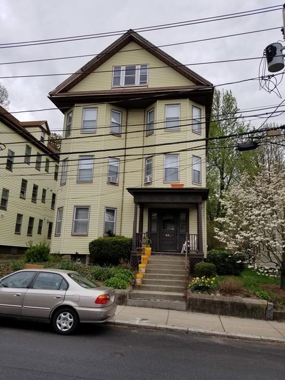 302 Summit Ave, Boston, MA 02135 (MLS #72487547) :: Compass Massachusetts LLC