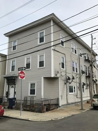 11-13 Greenwich St, Boston, MA 02122 (MLS #72487623) :: Compass Massachusetts LLC