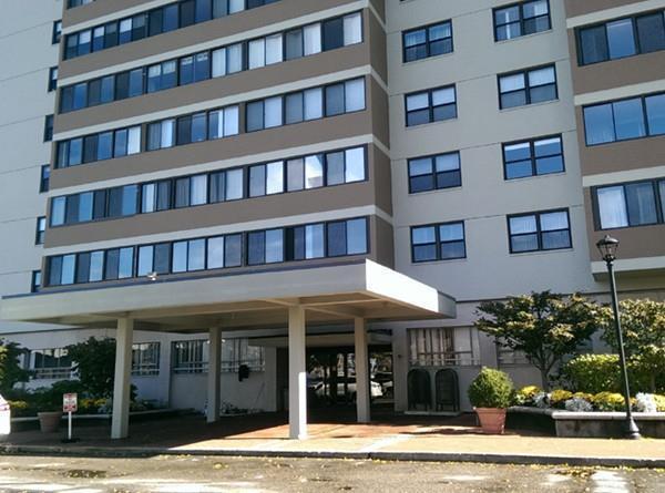8 Whittier 3G, Boston, MA 02114 (MLS #72487801) :: AdoEma Realty
