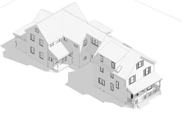 243 California #2, Newton, MA 02458 (MLS #72488106) :: Welchman Real Estate Group | Keller Williams Luxury International Division