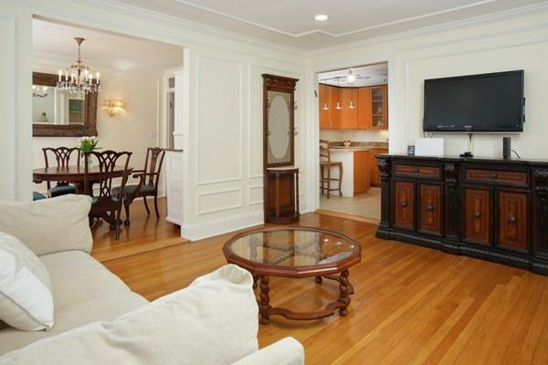 97 Mount Vernon Street #31, Boston, MA 02108 (MLS #72488143) :: Charlesgate Realty Group