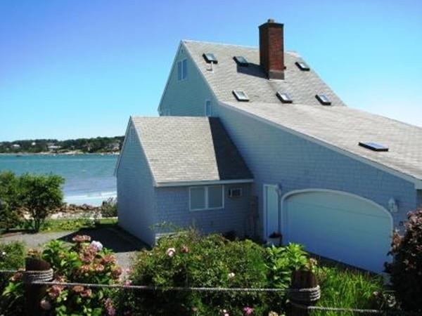 23 Wyoma Rd, Gloucester, MA 01930 (MLS #72492188) :: Charlesgate Realty Group