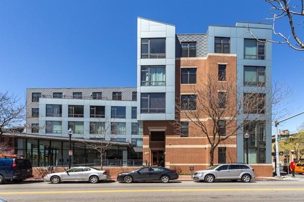 725 Harrison E203, Boston, MA 02118 (MLS #72493048) :: Maloney Properties Real Estate Brokerage