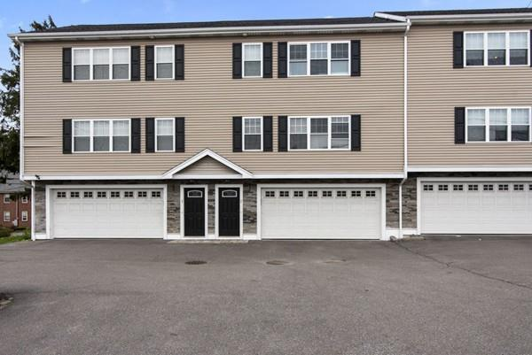 96 West Street, Quincy, MA 02169 (MLS #72494254) :: Trust Realty One