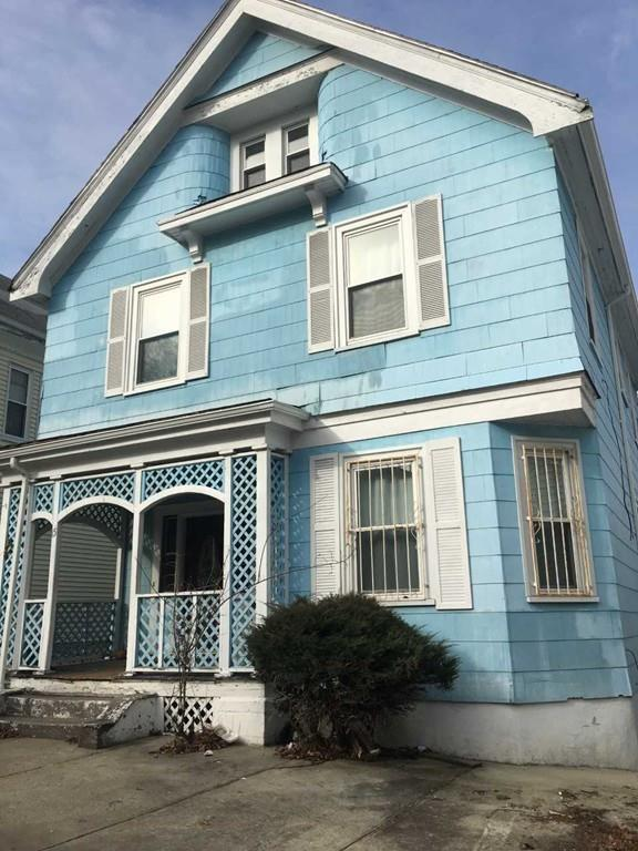 15 Westmore Rd, Boston, MA 02126 (MLS #72496188) :: Welchman Real Estate Group | Keller Williams Luxury International Division