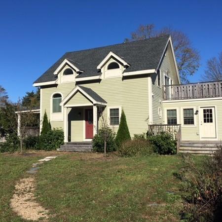 38 Onset Avenue, Wareham, MA 02532 (MLS #72496427) :: Compass Massachusetts LLC