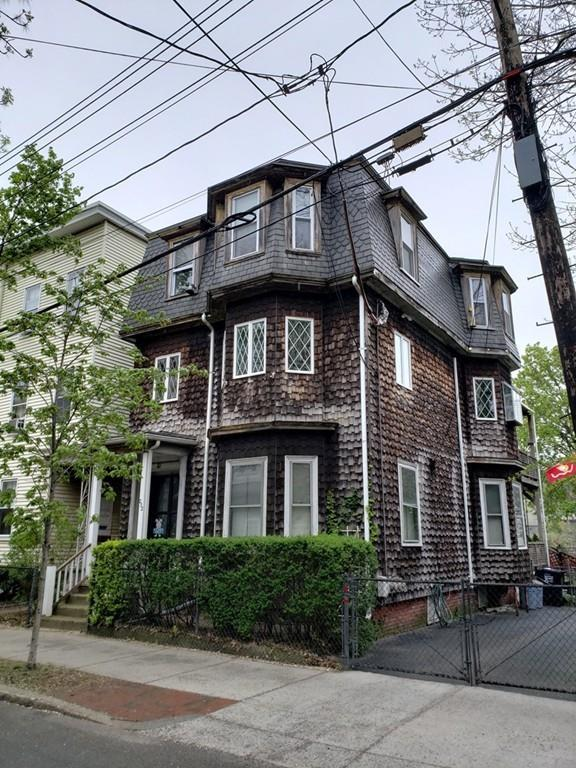 232 Brookline St, Cambridge, MA 02139 (MLS #72497866) :: Compass Massachusetts LLC