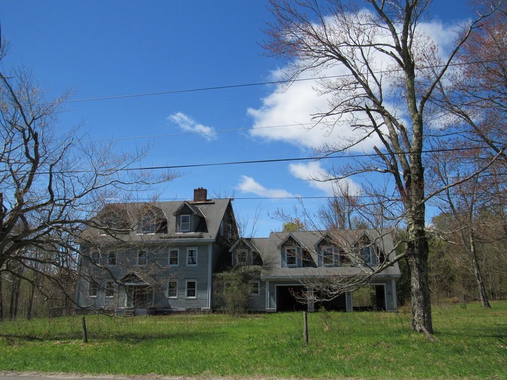 138 Ridge Rd - Photo 1