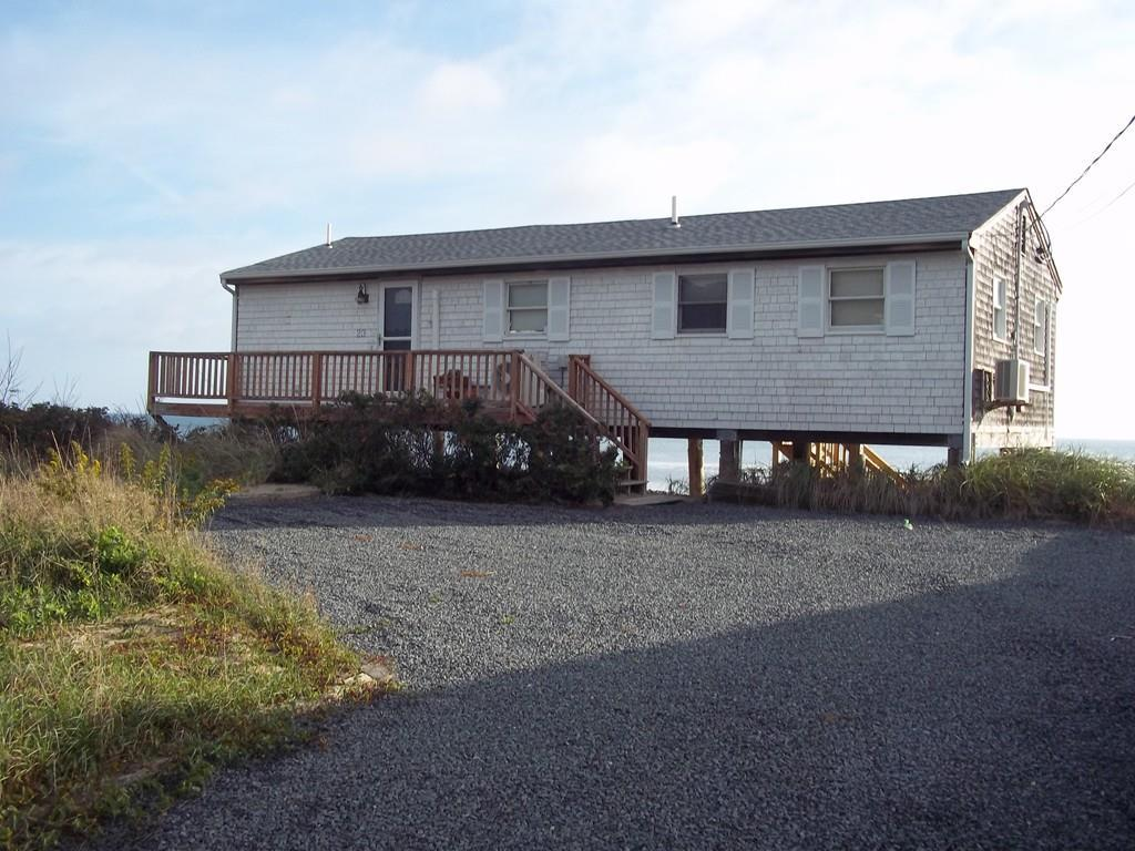 23 Bayberry Rd - Photo 1