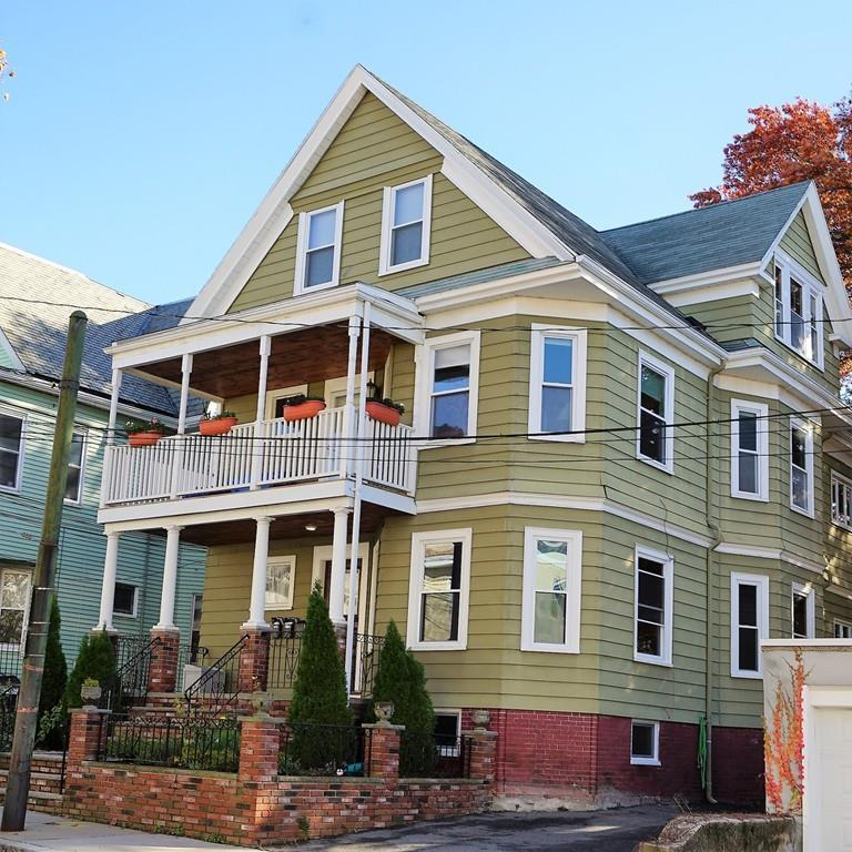 7 Westminster St - Photo 1