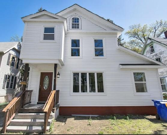 41 Florida St, Springfield, MA 01109 (MLS #72498485) :: DNA Realty Group